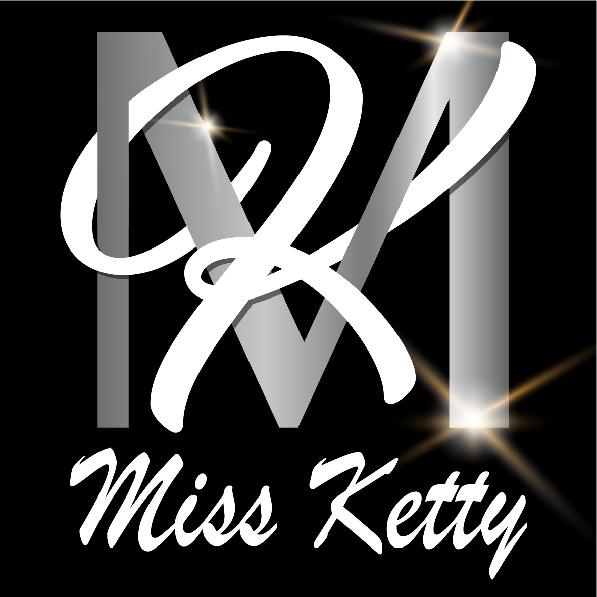 MISS KETTY aux percussions