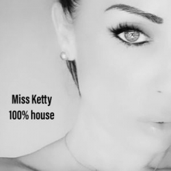 MISS KETTY HOUSE SESSION#71